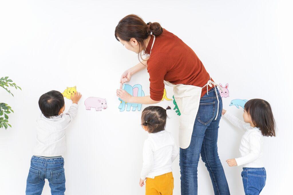 教育無償化で子育て世帯の消費は増えるのか?
