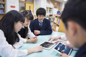 Z世代の情報処理と消費行動(1)-Z世代が歩んできた時代