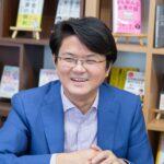 第1回『「老後2000万円不足」のウソ、ホント』|横山FPに聞く老後の備え方