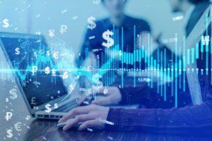 ドル・コスト平均法の特徴とメリット・デメリット