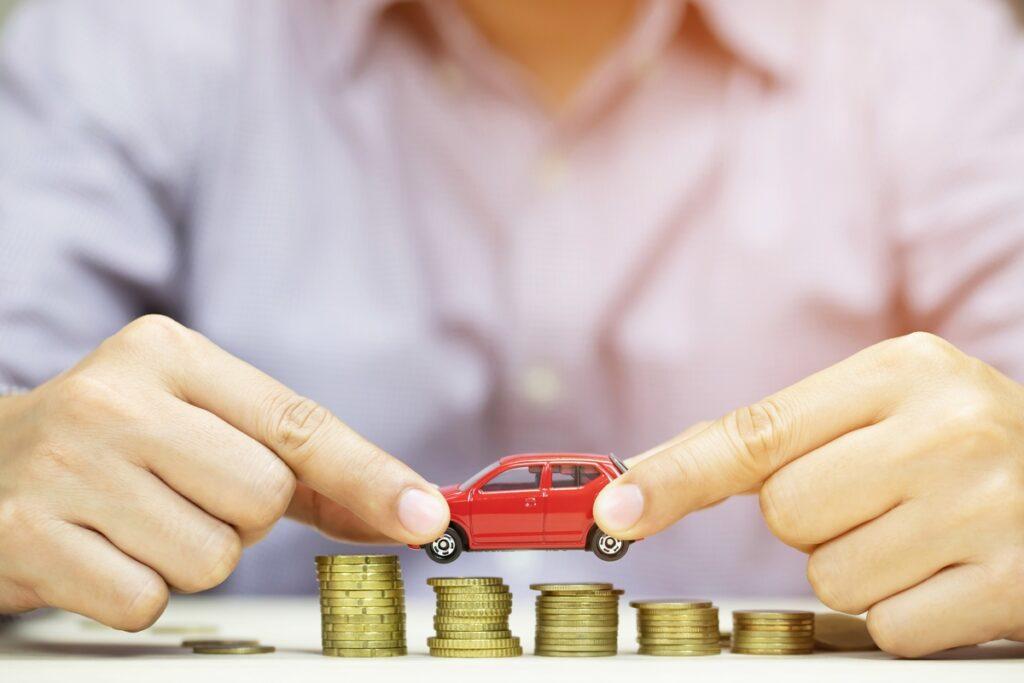 【2020年4月改正】自賠責保険料が平均16.4%値下げ