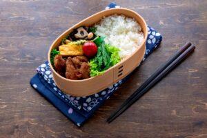 始めようお弁当作り!簡単おかずや詰め方のコツを大公開!