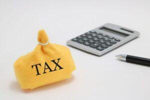 【2020年実施】所得税の基礎控除・給与所得控除の改正を解説