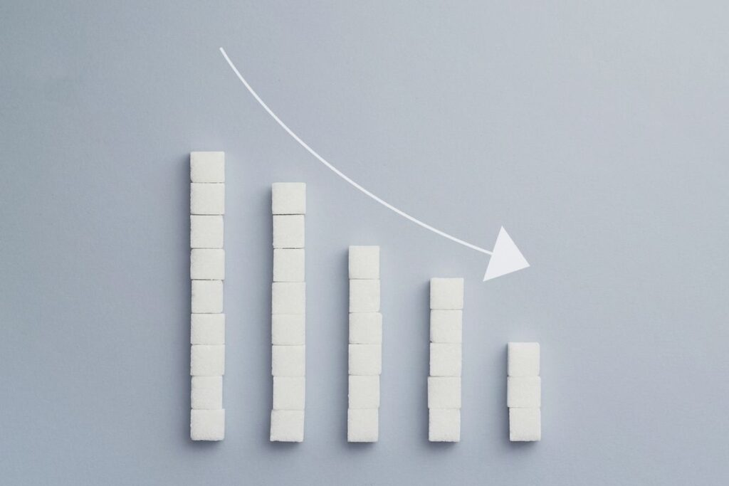 生命保険の加入率は特に若い世代が低い傾向!若者の無保険が多い?