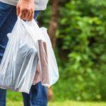 【2020年7月スタート】レジ袋有料化の基礎知識