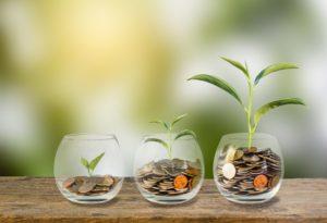 単元未満株式投資の基礎知識|6つの魅力とおすすめの証券会社