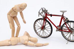 すべてわかる!自転車保険、義務化の動き、正しい保険の入り方