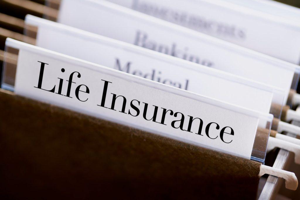 定期保険の種類|基本の3種類と法人向け商品の特徴をまとめて紹介